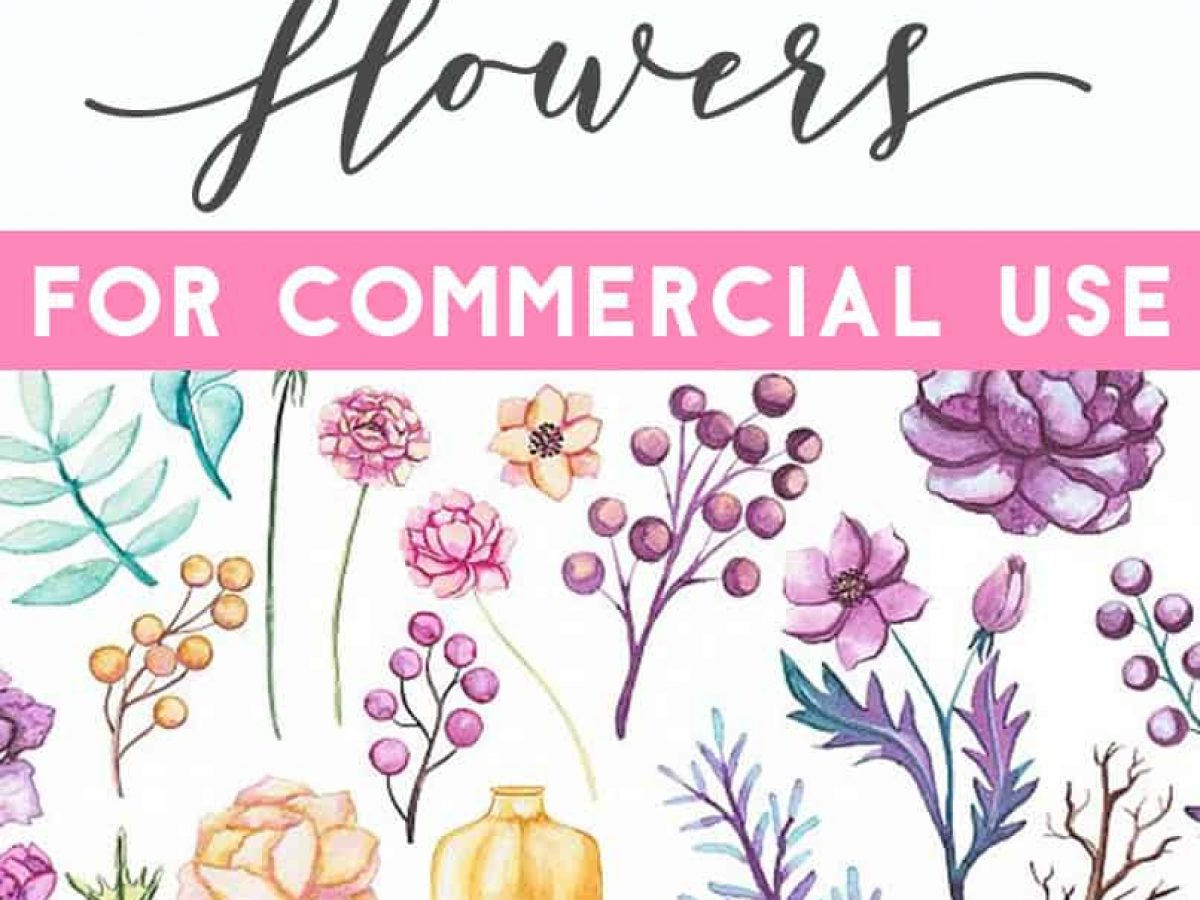 500+ free flower clipart images | digitalistdesigns  digitalistdesigns